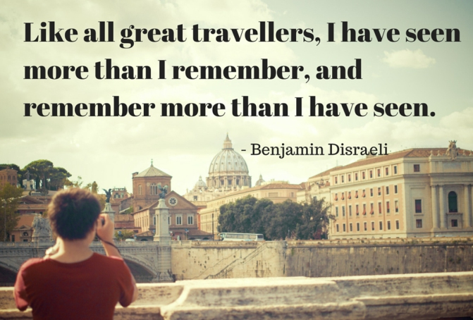 Like-all-great-travellers-I-have-seen