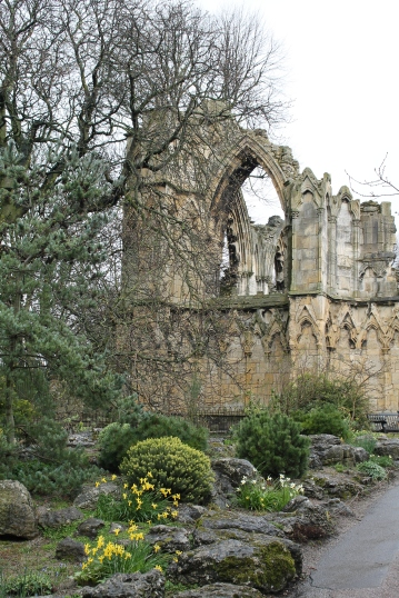 York st marys abby (3)