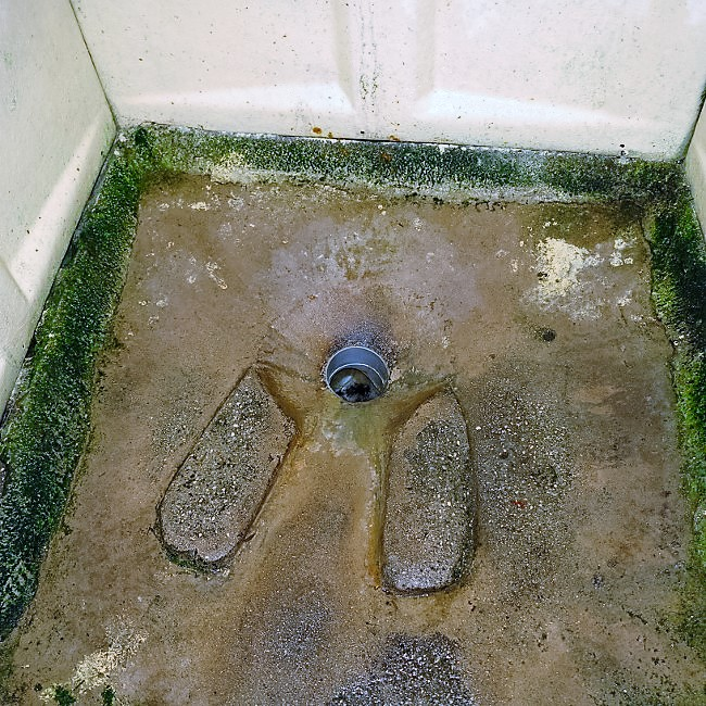 machu picchu toilet #1 (2)